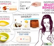Thumb_inexpensive-beauty-remedies-600x420