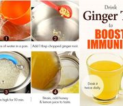 Thumb_home-remedies-to-boost-immunity-ginger-water-600x400