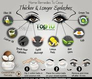 Thumb_new1-thicker-eyelashes-small