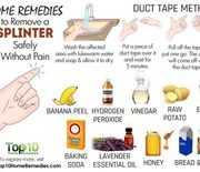 Thumb_0-splinter-home-remedies-rev-600x432