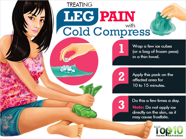 Cold-compress-for-leg-pain-600