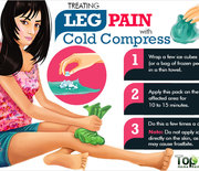 Thumb_cold-compress-for-leg-pain-600