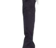 Thumb_chinese-laundry-kiara-over-the-knee-boot_0