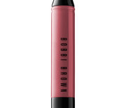 Thumb_bobbi-brown-liquid