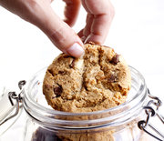 Thumb_woman-grabbing-cookie