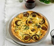 Thumb_gallery-1429138796-frittata-crop