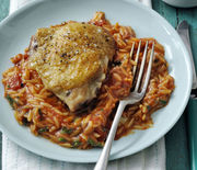 Thumb_gallery-1488552829-recipe-chicken-orzo-0417