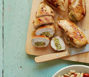 Thumb_54ef93c9cb665_-_artichoke-almond-stuffed-chicken-breasts-recipe-wdy0114-s2