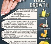 Thumb_nail-growth-n-revcopy