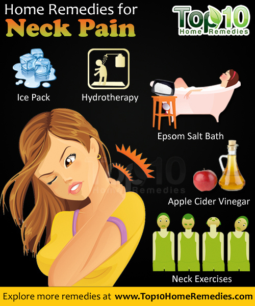 Neck-pain-wm-opt