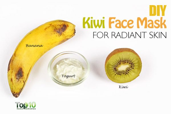 Diy-kiwi-face-mask-for-radiant-skin-thingsneed-600x400