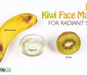 Thumb_diy-kiwi-face-mask-for-radiant-skin-thingsneed-600x400