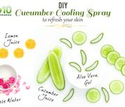 Thumb_cucumber-cooling-spray-n-600x400