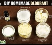 Thumb_diy-homemade-deodrant-main-600x432