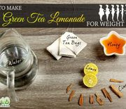 Thumb_green-tea-for-weight-loss-600x400