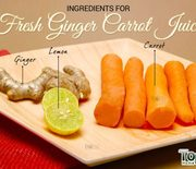 Thumb_ing-ginger-carrot-juice-600x400