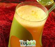 Thumb_aloe-vera-juice-recipe-final-s