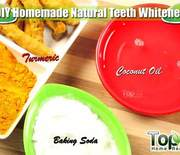 Thumb_diy-teeth-whitener-ing-s