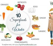 Thumb_winter-superfoods-600x400