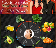Thumb_winter-foods-final
