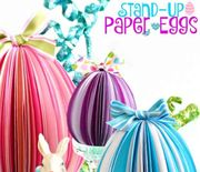 Thumb_stand-up-easter-eggs