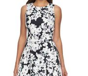 Thumb_kohls-ronni-nicole-floral-fit-flare-dress