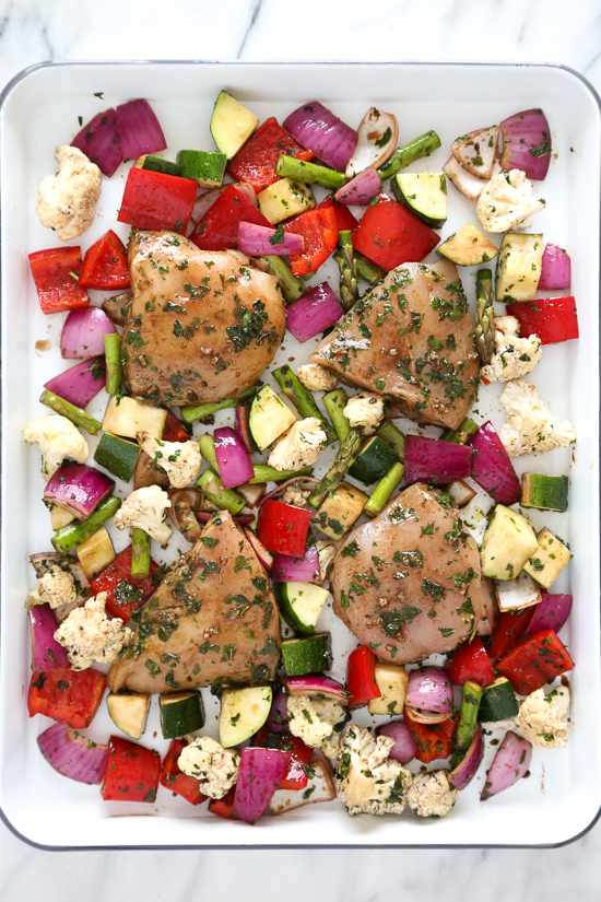 Sheet-pan-roasted-balsamic-herb-chicken-and-vegetables-1-3