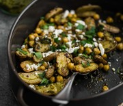 Thumb_harissa_roasted_chickpeas-potatoes