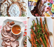 Thumb_easter-food-ideas
