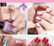 Thumb_easter-nail-designs