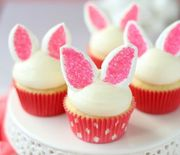 Thumb_gallery-1487011513-bunny-ear-cupcakes