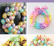 Thumb_easter-wreaths