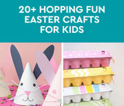 Thumb_kid-easter-crafts