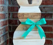 Thumb_reclaimed-wood-easter-bunny