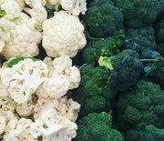Thumb_hate-vegetables-broccoli-cauliflower