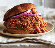 Thumb_freekeh-turkey-sloppy-joes-ancient-gains-recipe