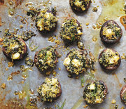 Thumb_stuffed-mushrooms-ancient-grains-recipe