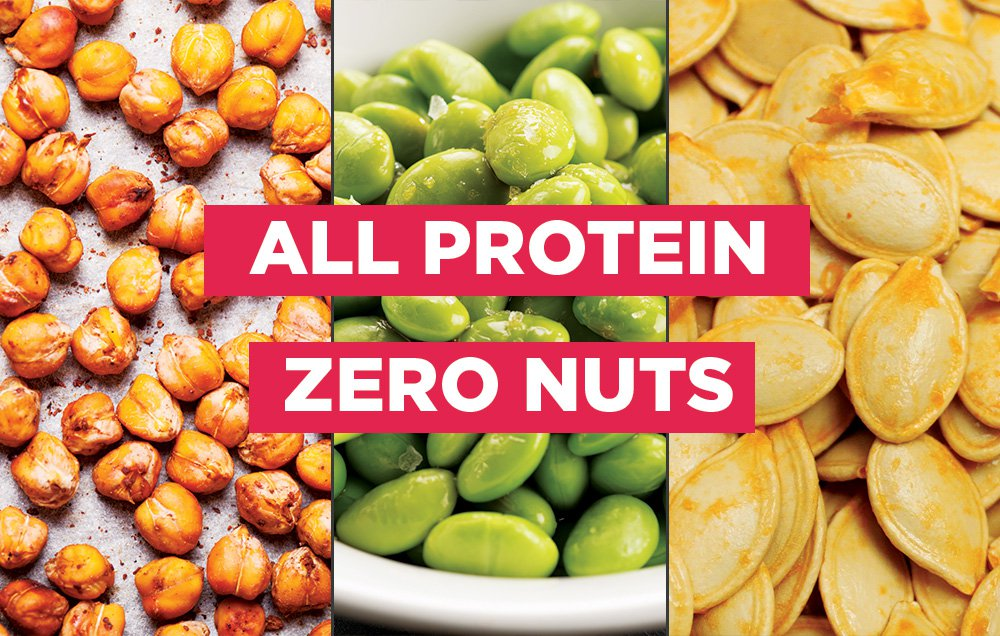 High-protein-nut-free-snacks