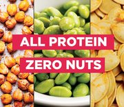 Thumb_high-protein-nut-free-snacks
