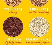 Thumb_protein-packed-grains-infographic1_0