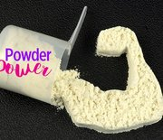 Thumb_powder-power