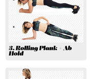 Thumb_jillian-michaels-workout