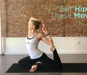 Thumb_yoga-poses-open-hips-ss-thumbnail-override