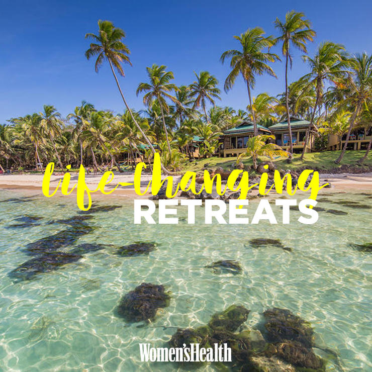 Life-changing-retreats-ss