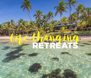 Thumb_life-changing-retreats-ss