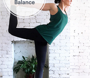 Thumb_standing-yoga-poses-to-improve-your-balance