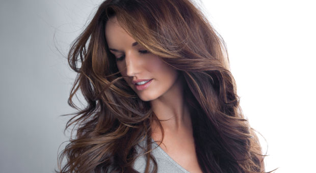 Brunette-brown-hair-620