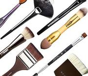 Thumb_best-makeup-brush-400x400