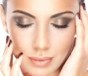 Thumb_easy-party-makeup-tips-for-girls-5