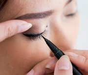 Thumb_1-eyeliner-causes-sties4